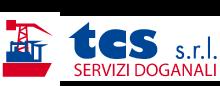 TCS - Servizi Doganali per i porti di Marghera, Venezia e Chioggia